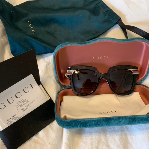 release date: 7a004 6b5ea Gucci Sunglass